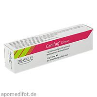 CANIFUG-CREME, 20 G, Dr. August Wolff GmbH & Co. KG Arzneimittel