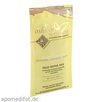 Oshibori Wellness die fernöstliche Entspannungstra, 1 ST, Coolike-Regnery GmbH