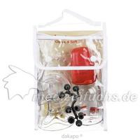 Mamivac classic+soft, 1 ST, Kaweco GmbH