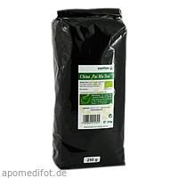 Grüner Tee China Pai Mu Tan, 250 G, Sanitas GmbH & Co. KG