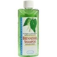 Brennessel Shampoo FLORACELL, 200 ML, Runika