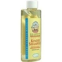 Vanilla-Kinder-Shampoo FLORACELL, 200 ML, Runika