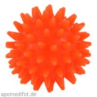 Massage Igelball 5cm lose, 1 ST, Dr. Junghans Medical GmbH