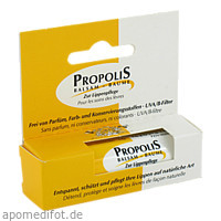 Propolis Balsam Stift, 4.8 G, Health Care Products Vertriebs GmbH