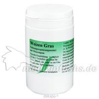 Weizen Gras, 80 G, merosan GmbH
