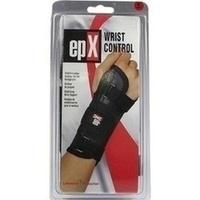 epX Wrist Control Handgelenkorthese Gr. M links, 1 ST, Lohmann & Rauscher GmbH & Co. KG