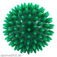 Massage Igelball 7cm lose, 1 ST, Dr. Junghans Medical GmbH