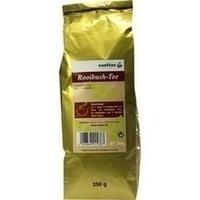 Rooibusch Tee, 250 G, Sanitas GmbH & Co. KG