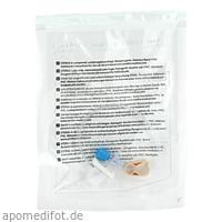 GRIPPER PUNKT TOTM 19X19.0, 1 ST, Smiths Medical Deutschland GmbH