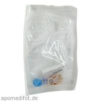 GRIPPER PLUS NADEL 19X25.0, 1 ST, Smiths Medical Deutschland GmbH