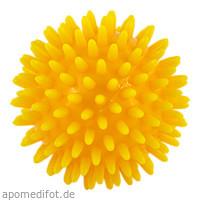 Massage Igelball 8cm lose, 1 ST, Dr. Junghans Medical GmbH