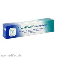 DISCMIGON-Massage-Balsam, 100 G, Fritz Zilly GmbH