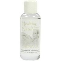 Healthy-Nature Sauna-Öl, 125 ML, cosmode'-Vertrieb