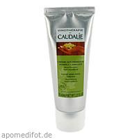 CAUDALIE CREME GOURNANDE MAINS ET ONGLES, 75 ML, Caudalie Deutschland GmbH
