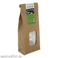CAUDALIE TISANES BIO DRAINANTES, 30 G, Caudalie Deutschland GmbH