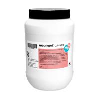 magnerot CLASSIC N, 1000 ST, Wörwag Pharma GmbH & Co. KG