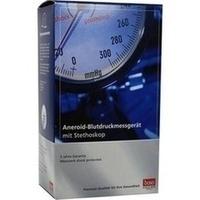 boso-classic privat Blutdruckmeßgerät, 1 ST, Bosch + Sohn GmbH & Co.