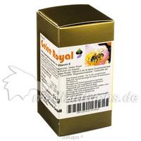 Gelee Royal, 120 ST, Fbk-Pharma GmbH