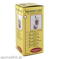 Schnabelbecher für Tee u. Brei 55208005, 1 ST, Rehaforum Medical GmbH