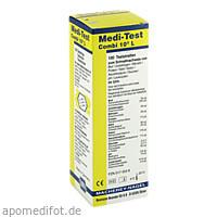 Medi Test Combi 10 L, 100 ST, Macherey-Nagel GmbH & Co. KG