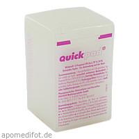 QUICKPAD ALK TUP SPENDER, 150 ST, Holtsch Medizinprodukte GmbH