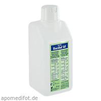 Bacillol AF, 500 ML, Paul Hartmann AG
