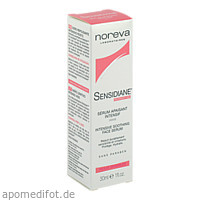 Sensidiane Intensivserum besonders empfindl. Haut, 30 ML, Laboratoires Noreva GmbH