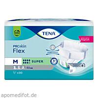 TENA Flex Super M, 30 ST, Essity Germany GmbH