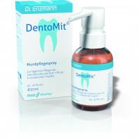 dentomit Q-10 direkt, 30 ML, Mse Pharmazeutika GmbH