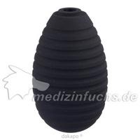 Druckball für boso-classic privat, 1 ST, Bosch + Sohn GmbH & Co.