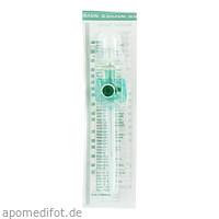 Vasofix Safety 18G 1.3x33mm, 1 ST, B. Braun Melsungen AG