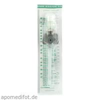 Vasofix Safety 16G 1.7x50mm, 1 ST, B. Braun Melsungen AG