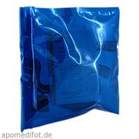 ApaCare Zahnschienen Set, 2 Stück, Cumdente GmbH