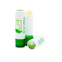 ALOE VERA Lippenpflege-Stift mit LSF 20 KDA, 1 ST, Kda Pharmavertrieb Arndt GmbH