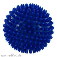 Igelball 10cm blau, 1 ST, Rehaforum Medical GmbH