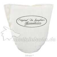 AROMA KISSEN Standard 13x16 cm, 1 ST, Dr. Junghans Medical GmbH