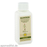 BLUHOSON SonnenMoor, 100 ML, SONNENMOOR Verwertungs- u. Vertriebs GmbH