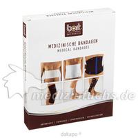BORT Stoma-Bandage large, 1 ST, Bort GmbH