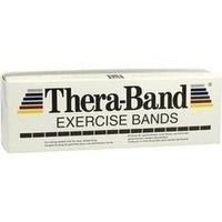 Thera-Band 5.5m extra stark blau, 1 ST, Ludwig Bertram GmbH