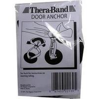 Thera-Band Tür-Anker, 1 ST, Ludwig Bertram GmbH