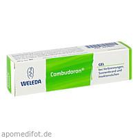 COMBUDORON, 25 G, Weleda AG