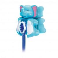 miradent Funny Snapper Elefant, 1 ST, Hager Pharma GmbH