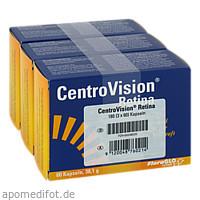 CentroVision Retina, 180 ST, Omnivision GmbH