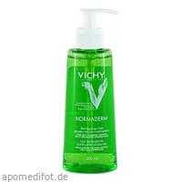 VICHY Normaderm Reinigungs-Gel 2009, 200 ML, L'oreal Deutschland GmbH