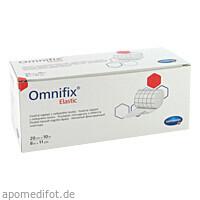 Omnifix elastic 20CMX10M RO, 1 ST, Paul Hartmann AG
