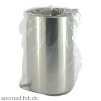 IRRIGATOR KOMPL EDST OROS, 2 L, Weidemeyer + Co. Vertriebsges. Für Medizinbedarf mbH