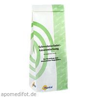 Schwedenkraeuter Ansatzmischung, 90 G, Aurica Naturheilm.U.Naturwaren GmbH