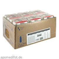 Fresubin 2 kcal fibre DRINK Schokolade Trinkfla., 24X200 ML, Fresenius Kabi Deutschland GmbH