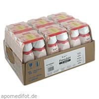 Fresubin 2 kcal DRINK Vanille Trinkflasche, 24X200 ML, Fresenius Kabi Deutschland GmbH