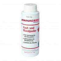 PANACEO MED Wundpuder, 30 G, Geomin Deutschland GmbH